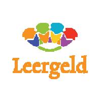 logo_stichting_leergeld
