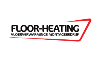 logo_floor_heating