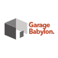 logo_garage_babylon