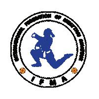 logo_ifma