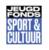 logo_jeugd_fonds_sport_en_cultuur