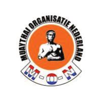 logo_m.o.n