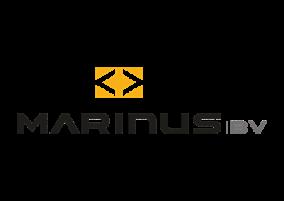 logo_marinus_bv